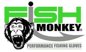 fish_monkey