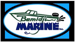 Bemidji Marine